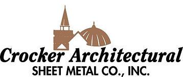 Crocker Arch-BEST.jpg