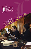 LHM strategic plan COVER web.jpg