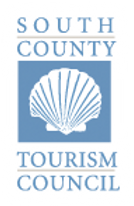 south_county_tourism_council_logo.png