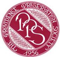 pps_logo_webite.png