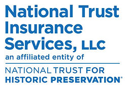 NTHP_insurance_logo_website.jpg