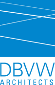 DBVW_Logo-Vertical_edited.png