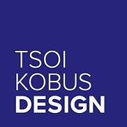 tsoi kobus design logo - blue.jpg