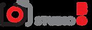 Logo- FILMME STUDIO.png
