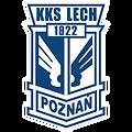 Lech_Poznań_-_logo.png