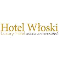logo hotel wloski kwadrat.jpg