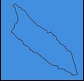 ArubaLine.png