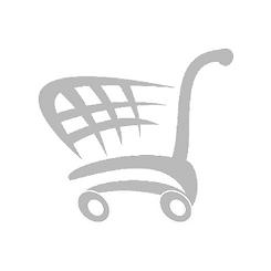 ShopCart.png