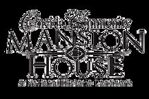 Oneida-House-Logo_edited.png