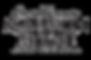 Oneida-House-Logo.png