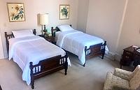 Room-144.png