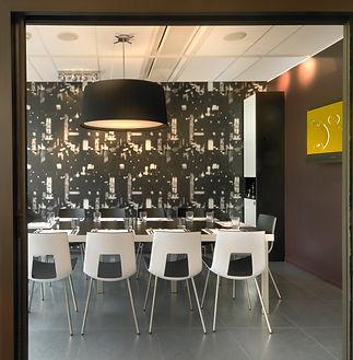 Interior designer Luxembourg