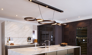 lustres luminaires luxembourg