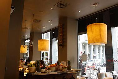 Lighting Store Luxembourg