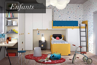 enfants armoire dressing luxembourg