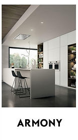 Kitchen store Luxembourg