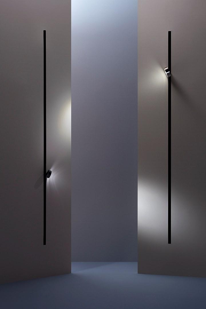 Leds C4 luminaires