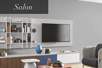 armoire dressing meuble TV luxembourg sur mesure