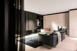 Kreon - Esprit Ceiling