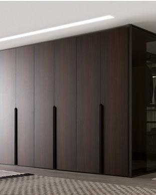 b_MILANO-Solid-wood-wardrobe-MisuraEmme-