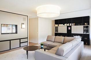 plafonnier luminaire luxembourg