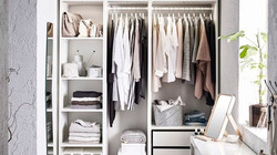 Dressings et Armoires