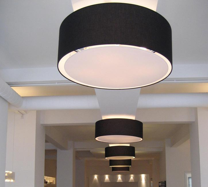 Luminaire Haut-de-Gamme Luxembourg
