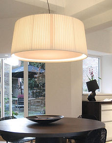 Luminaire suspension Luxembourg