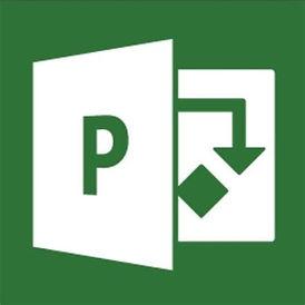 Microsoft Project Online Training