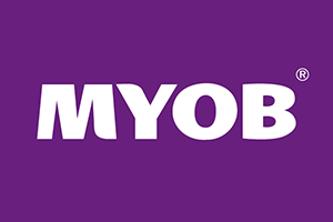 MYOB News and Updates