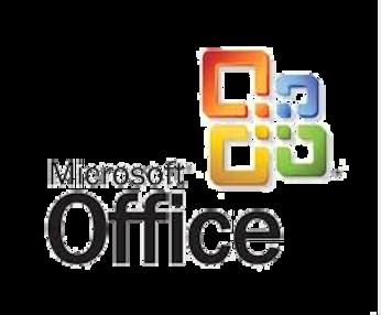 Microsoft Office Online Training
