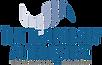 The Temporary Alternative Logo
