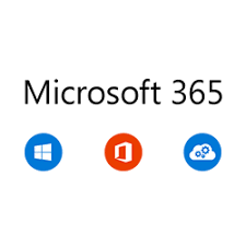 Office 365 Name Change