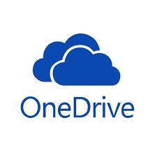 OneDrive Essentials
