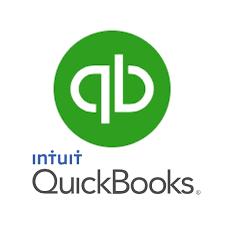 Quickbooks New Features - 2021