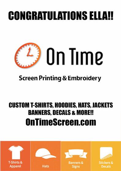 On Time Printing.jpg