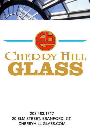 CHERRY HILL GLASS.jpg