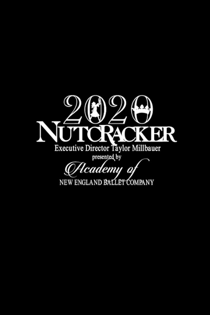 Nutcracker front.jpg