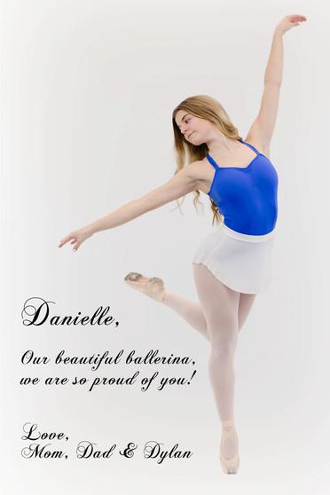 Danielle.jpeg