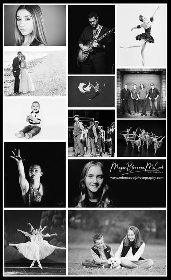 mbmccoolphotography.jpg