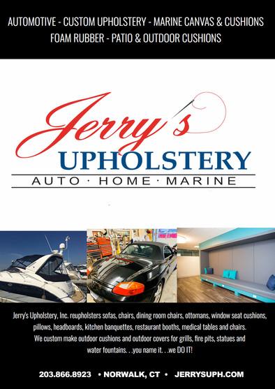 Jerrys Upholstry.jpg
