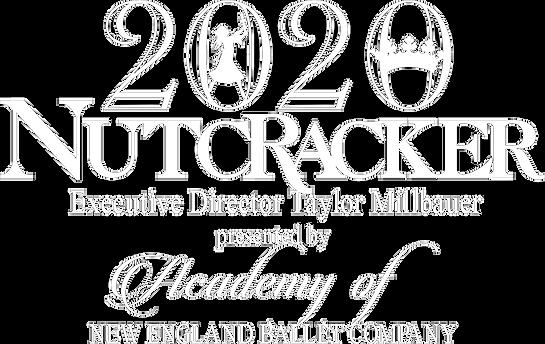NUTCRACKER 2020 WHITE PNG.png