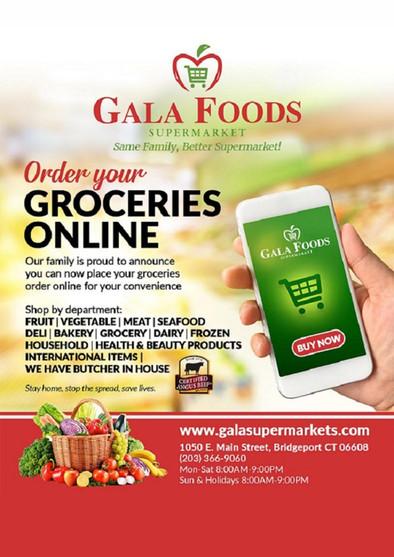 GALA FOODS.jpg