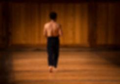 Eduardo_Fukushima_-_Homem_Torto_-_Courte