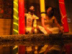 Os_segredos_do_Matulão_-_Foto_por_Izabel