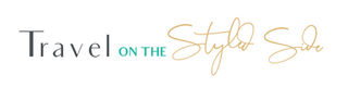 On The Styled Side Logo.png