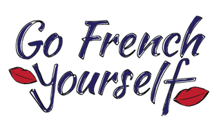 Go French Yourself Logo.png