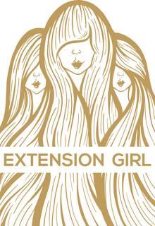 Extension Girl Logo.jpg