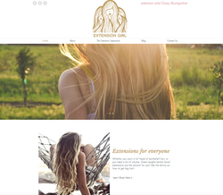 www.extensiongirl.com