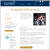embedded-cfo-services.png